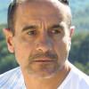 Sergio Oscar Irigoin